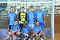 FC TEAM RIGOT