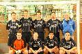 31ème tournoi futsal AGFC 2010