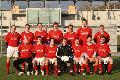 FC Interplay Lucerne