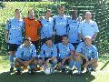 La Sélection version 2011 du tournoi
