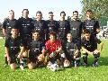 FC Autobrit demie finale 19.06.2013