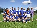 FC Fondation-des-Parkings finale 22.06.2013