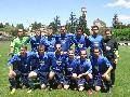 FC. Proctel-Gambel finale 22.06.2013